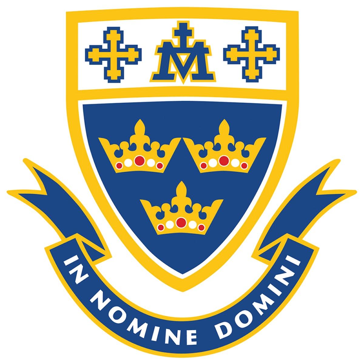 Trinity Logo 1000px