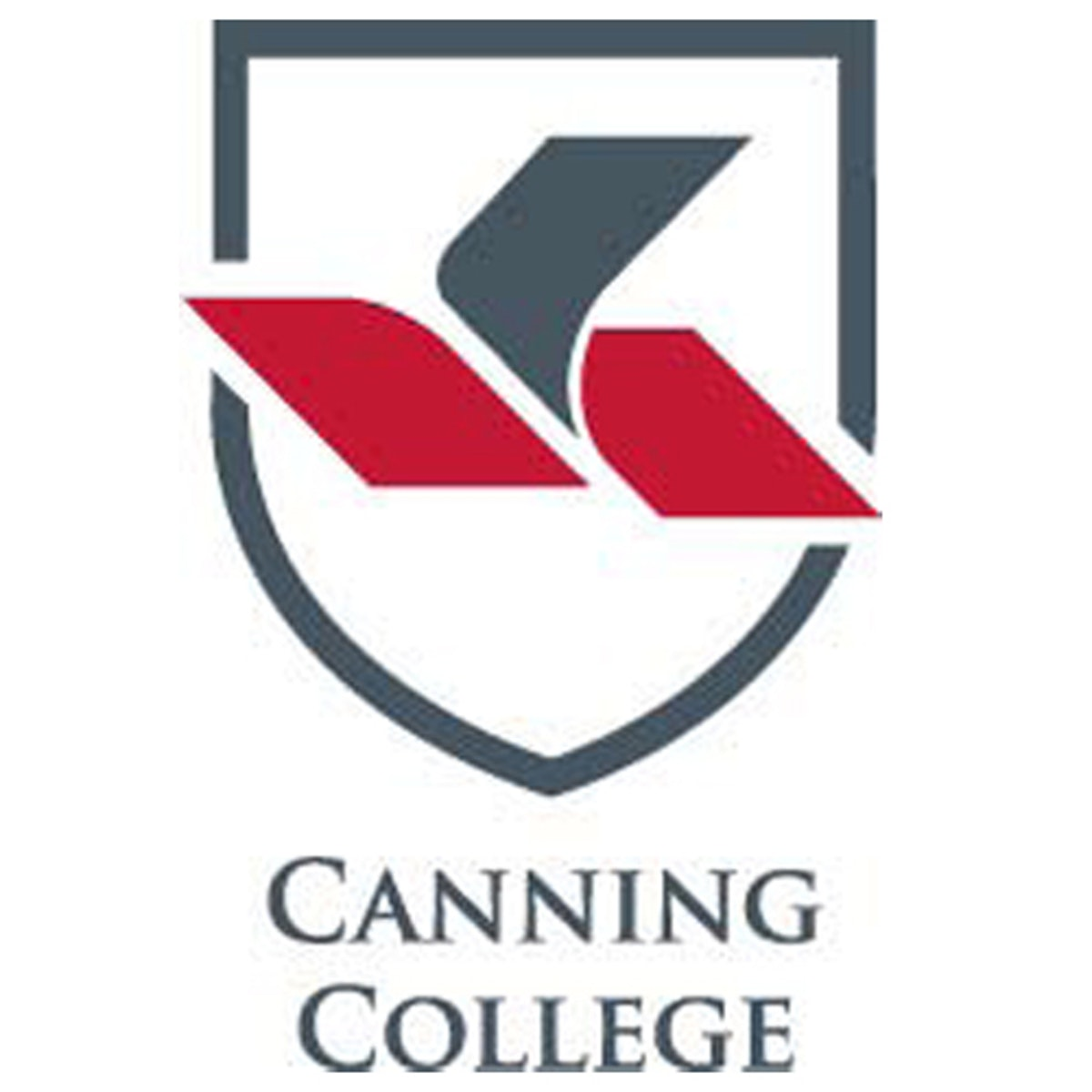 Canning College Vertical 500px