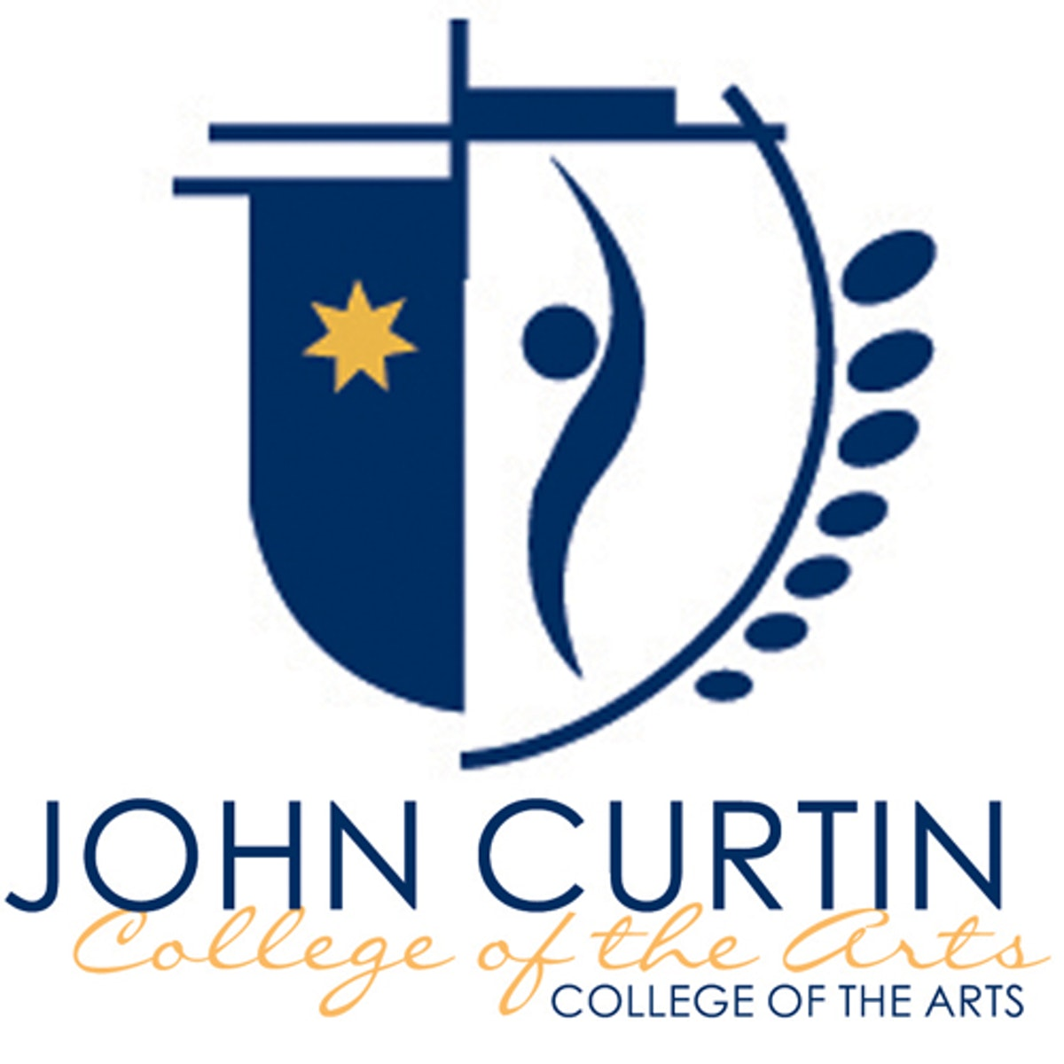 JCCA Logo Square