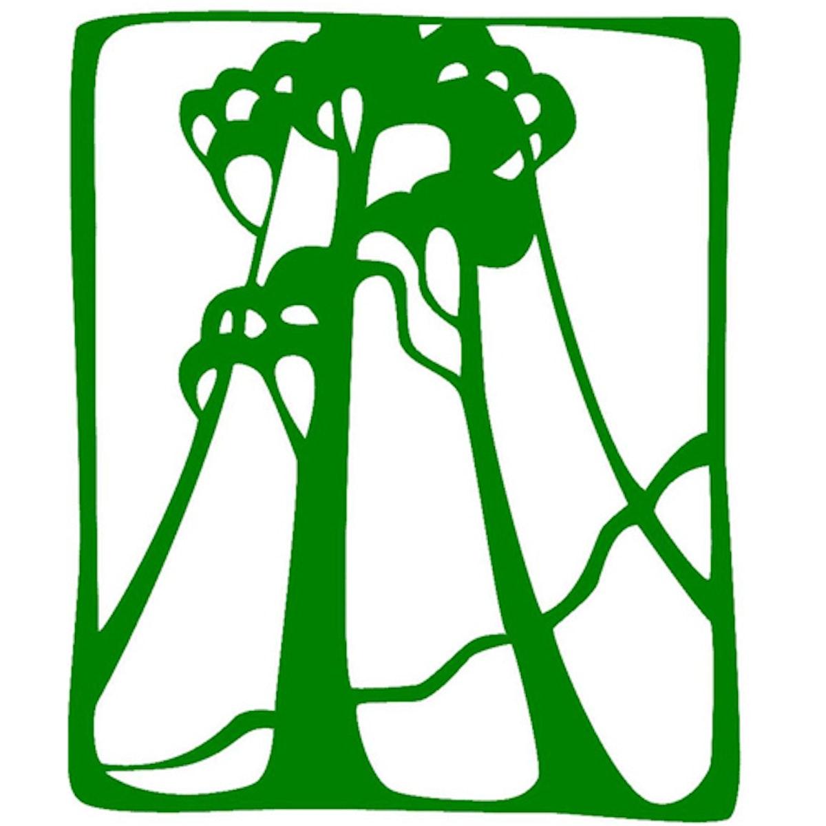 Treetops Square Web Logo