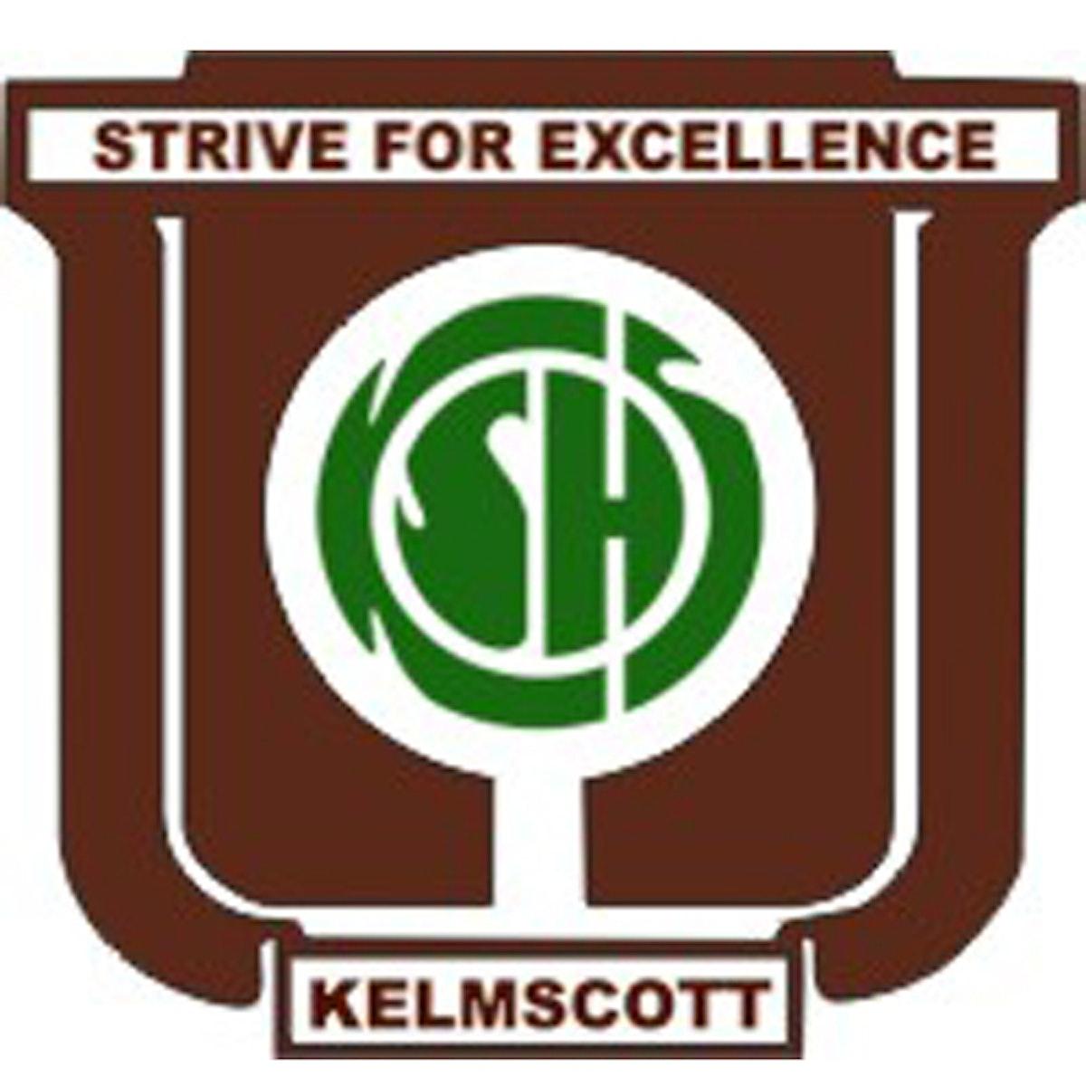 Kelmscott Square for Web