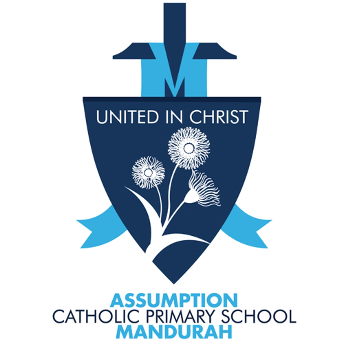 Assumption Logo Square for Web