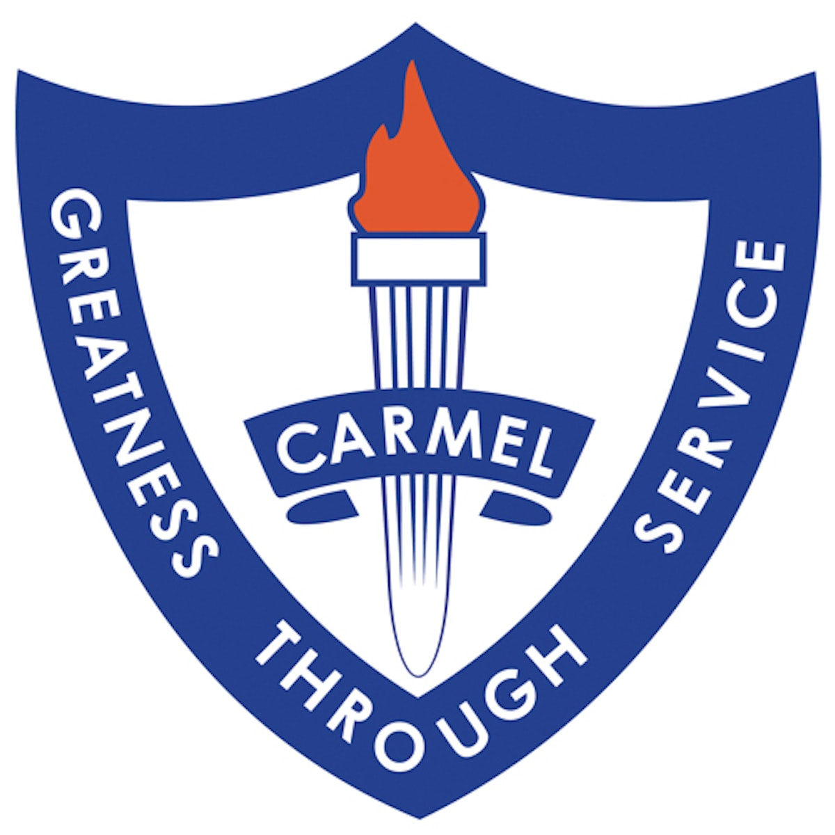 Carmel Logo Square for Web