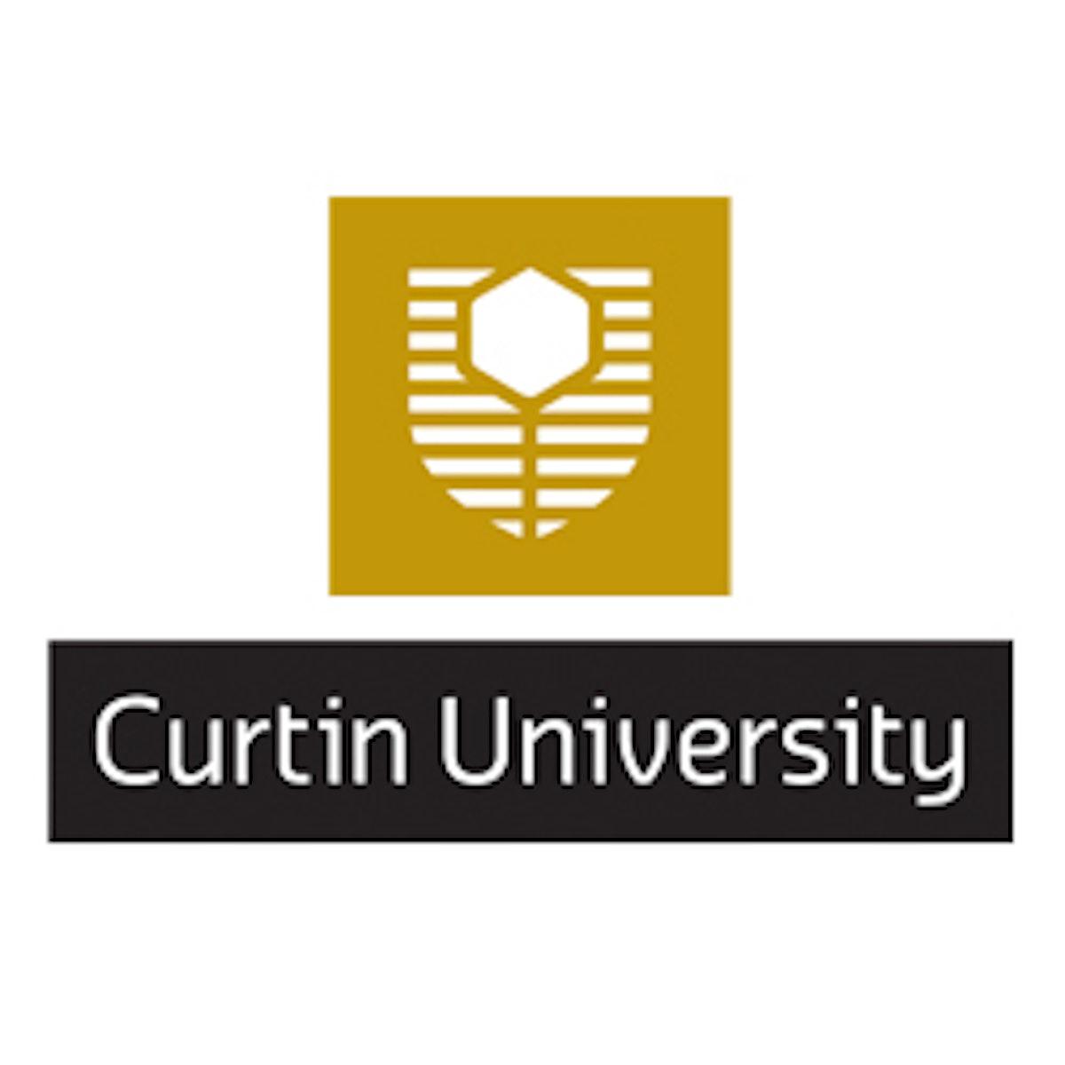Curtin-LogoforPhotomerchant