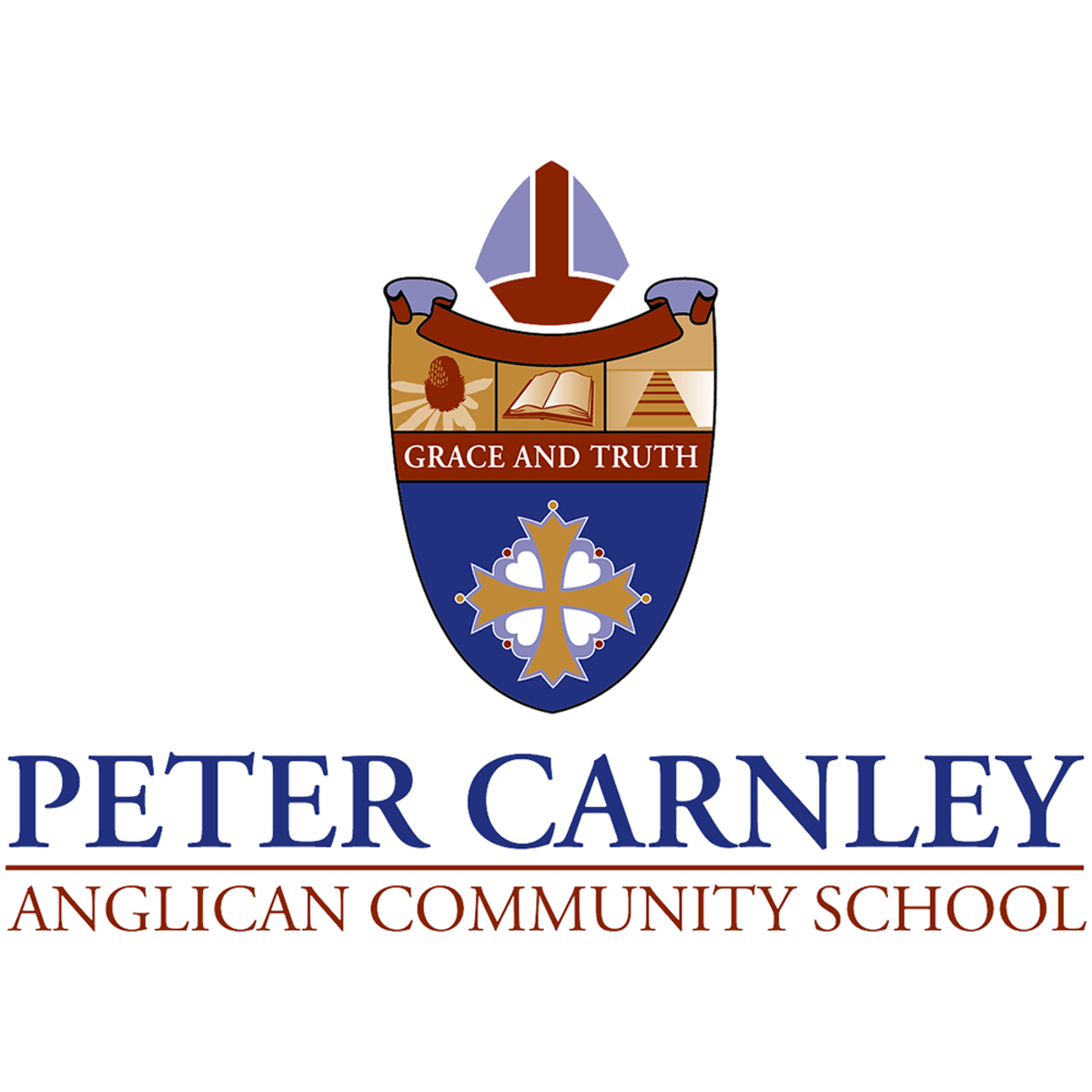 Peter Carnley Anglican_col_logo_v