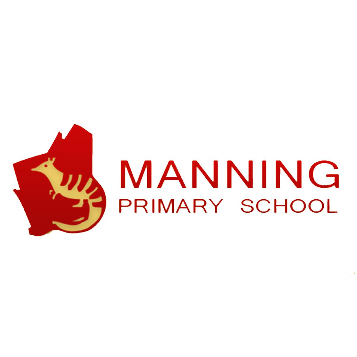 Manning PS_Logo