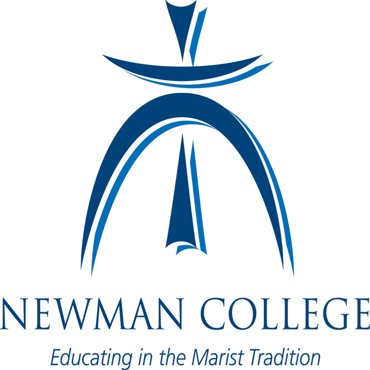 Newman College Logo - Copy copy