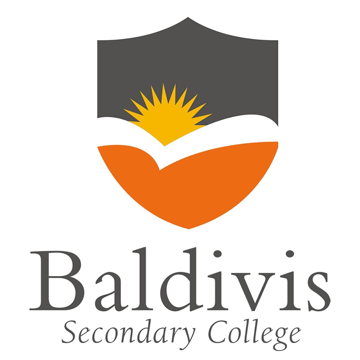 Baldivis_Logo_colour 1000px