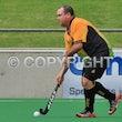 2014 Mens  Country Week Hockey GWMHA v UGSHA-1