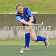 2015 Woman's Country Week RDWHA v AVON