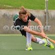 2014 Mens  Country Week Hockey GWMHA v Geraldton