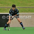 2014 Mens  Country Week Hockey Geraldton v GWMHA Div one