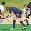 2014 Mens  Country Week Hockey Donnybrook v Peel Vets