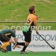 2014 Mens  Country Week Hockey UGSHA-2 v LGSHA