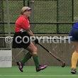2014 Women's Country Week Hockey ESP v EGHA