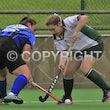 2014 Women's  Country Week Hockey Gero v Avon