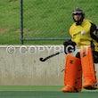 2014 Mens  Country Week Hockey CMHA v Pilbara Croc's