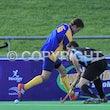 2014 Mens  Country Week Hockey GWMHA v Kalgoorlie