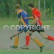 2014 Mens  Country Week Hockey Pilbara Croc's V Kalgoorlie