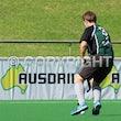 2014 Mens Country Week Hockey Collie v Geraldton