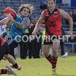 2014 Landmark Country Football Championship Div 2 G-F Peel V Mortlock