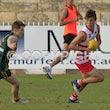 2014 Landmark Country Football Champioship OFA V CMCFL