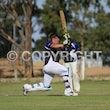 2014/15 EDCA Twenty20 NB v BR 29-11-2014