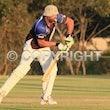 2014/15 EDCA Twenty20 BRSA v Kondinin