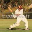 2014/15 EDCA BR v NB T20 13-02-15