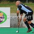 2013 Mens Country Week Hockey Best of
