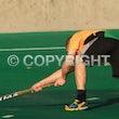 2013 Men's Country Week Hockey UGSHA v