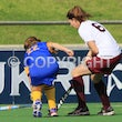 2015 Woman's Country Week RDWHA v Kalgoorlie Master's