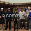 2015 Bruce Rock Golf Club Cup
