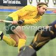 2016 International Mens Hockey AUS v GRB @ Narrogin Day Two