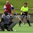 2016 Men's Country Hockey Championships Bunbury v EGHA