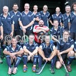 2016 MCW GWMHA Masters team Images