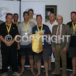 2017 Men''Hockey Country Championships Presentation Images