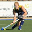 2018 Australi v The Netherlands Special Selections Day Two