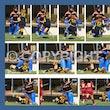 2018 EDHA R1 MD v NB W-A AsH Otway Collage Goal