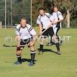 2012 GWMHA seson - Greater wheatbelt mens hockey association season 2012