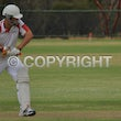 2012/13 EDCA Cricket Preliminary Final - Images of the 2012/13 season Preliminary Final Cricket