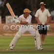 2012/13 EDCA Cricket Grand-Final - 2012/13 Season Grand-final images