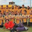 2013 GWMHA Corrigin Mens Team
