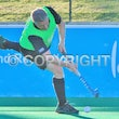 2013 Mens Country Week Hockey Day Two.