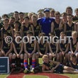 2013 EDFL Grand-Final Team and Celebration Photos