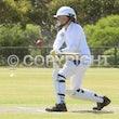 2013 Junior Cricket BR V MD 16-11-13