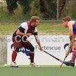2014 Mens  Country Week Hockey Bunbury v CGSHA