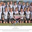 2012 RDWHA Grand-Final