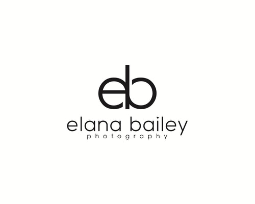 Elana Bailey Photography