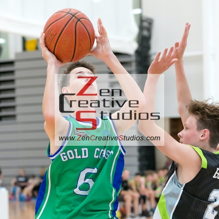 2018 BQSCs U16 Boys - 2018 Basketball Queensland Under 16 Boys State Championships held at Carrara on the Gold Coast - Action Photo Galleries